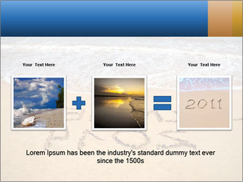 0000077730 PowerPoint Template - Slide 22