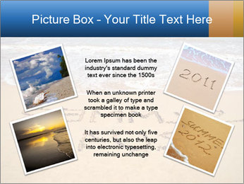 0000077730 PowerPoint Template - Slide 24