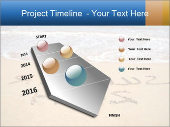 0000077730 PowerPoint Template - Slide 26