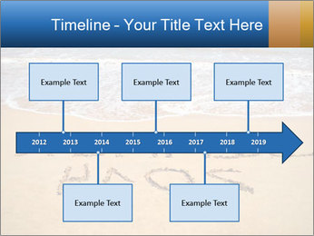 0000077730 PowerPoint Template - Slide 28