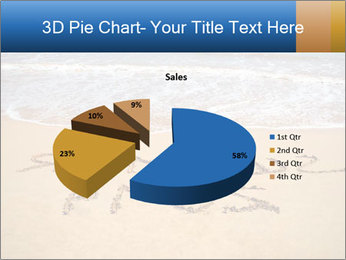 0000077730 PowerPoint Template - Slide 35