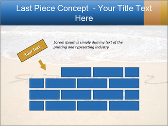 0000077730 PowerPoint Template - Slide 46