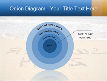 0000077730 PowerPoint Template - Slide 61