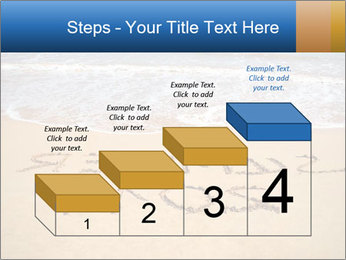 0000077730 PowerPoint Template - Slide 64
