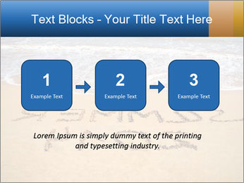 0000077730 PowerPoint Template - Slide 71