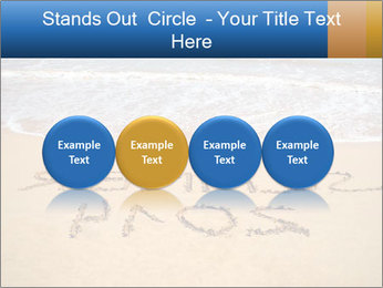 0000077730 PowerPoint Template - Slide 76