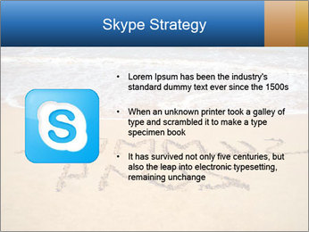 0000077730 PowerPoint Template - Slide 8