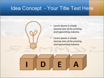 0000077730 PowerPoint Template - Slide 80