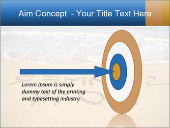 0000077730 PowerPoint Template - Slide 83