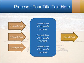 0000077730 PowerPoint Template - Slide 85