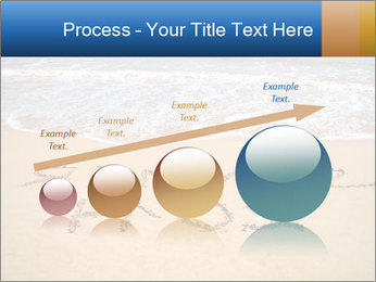 0000077730 PowerPoint Template - Slide 87
