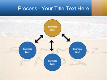 0000077730 PowerPoint Template - Slide 91