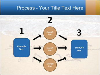 0000077730 PowerPoint Template - Slide 92