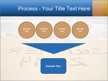 0000077730 PowerPoint Template - Slide 93