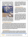 0000077730 Word Template - Page 4