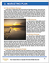 0000077730 Word Template - Page 8