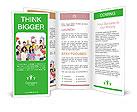 0000077731 Brochure Templates
