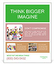 0000077731 Poster Template