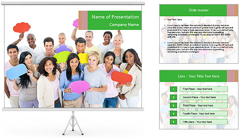 0000077731 PowerPoint Template