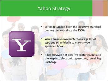 0000077731 PowerPoint Template - Slide 11