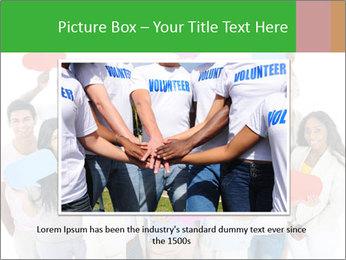 0000077731 PowerPoint Template - Slide 16