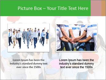 0000077731 PowerPoint Template - Slide 18