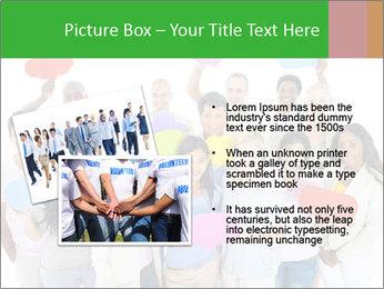 0000077731 PowerPoint Template - Slide 20