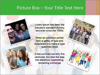 0000077731 PowerPoint Template - Slide 24