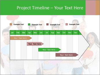 0000077731 PowerPoint Template - Slide 25