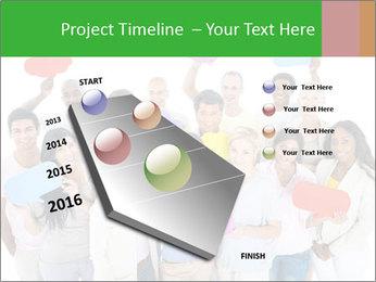 0000077731 PowerPoint Template - Slide 26