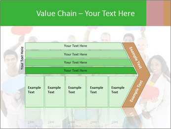 0000077731 PowerPoint Template - Slide 27