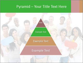 0000077731 PowerPoint Template - Slide 30