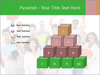 0000077731 PowerPoint Template - Slide 31