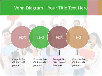 0000077731 PowerPoint Template - Slide 32