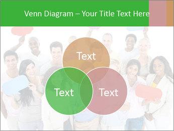 0000077731 PowerPoint Template - Slide 33