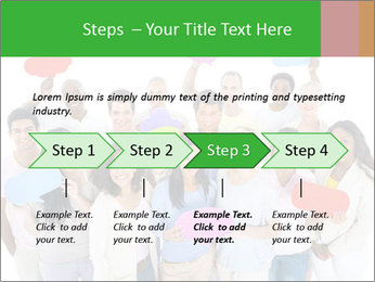 0000077731 PowerPoint Template - Slide 4