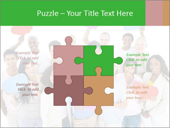 0000077731 PowerPoint Template - Slide 43
