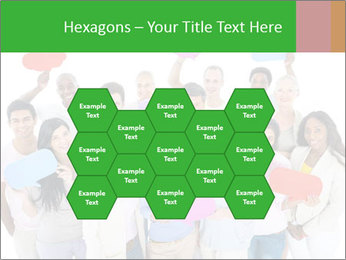 0000077731 PowerPoint Template - Slide 44