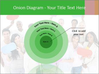 0000077731 PowerPoint Template - Slide 61