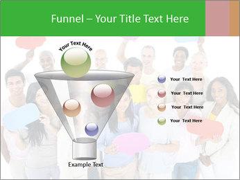 0000077731 PowerPoint Template - Slide 63