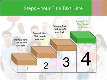 0000077731 PowerPoint Template - Slide 64
