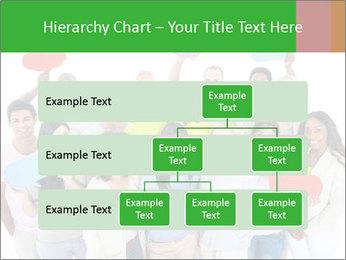 0000077731 PowerPoint Template - Slide 67