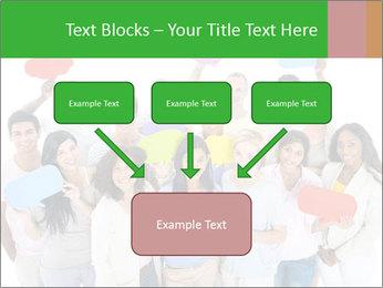 0000077731 PowerPoint Template - Slide 70