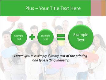0000077731 PowerPoint Template - Slide 75