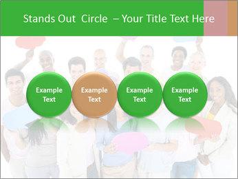 0000077731 PowerPoint Template - Slide 76