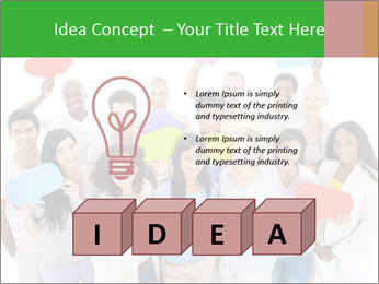 0000077731 PowerPoint Template - Slide 80