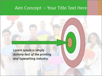 0000077731 PowerPoint Template - Slide 83