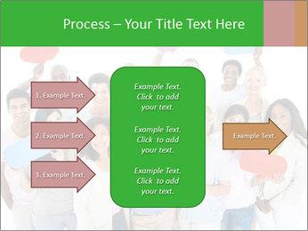 0000077731 PowerPoint Template - Slide 85