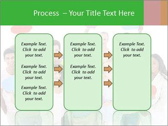 0000077731 PowerPoint Template - Slide 86