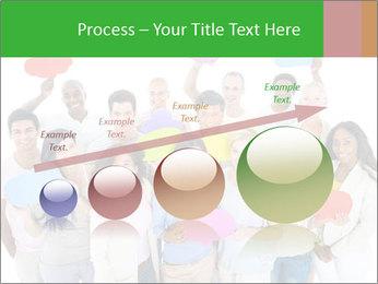 0000077731 PowerPoint Template - Slide 87